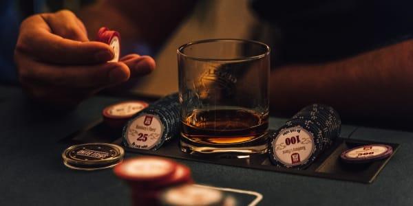 Tamsioji internetinio pokerio pusė: ką reikia žinoti