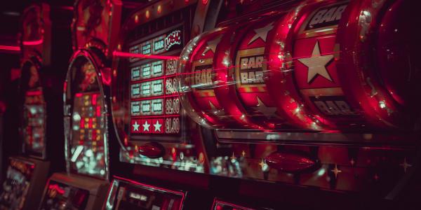 5 populiariausi kriptovaliutų kazino žaisti pokerį 2021 m
